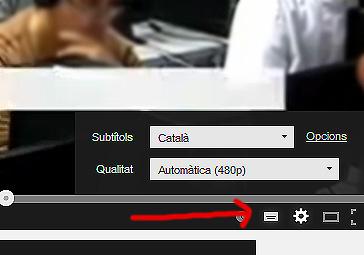 Subtítols-2