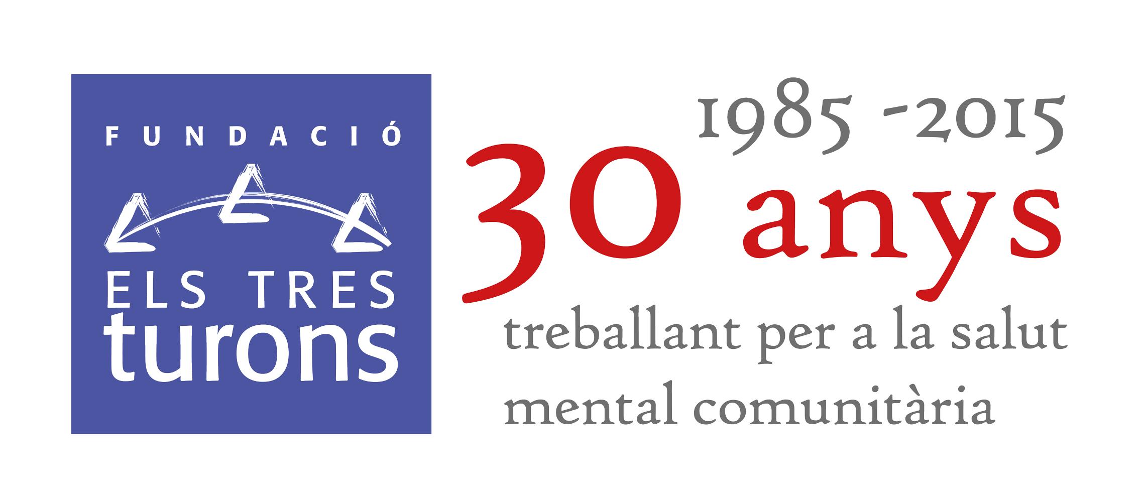 30-anys-amb-logo
